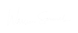 Warren Samuels signature